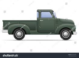 Vintage Car Pickup Truck Vector Illustration | EZ Canvas 1200hp Ford Pickup Specs Performance Video Burnout Digital Old Trucks Shutterbug Old Pickup Archives The Fast Lane Truck 3d Asset Animated Rusty Truck Cgtrader Long Haul 10 Tips To Help Your Run Well Into Age In The Country Stock Editorial Photo Singkamc Pick Up Remake Legocom Blond Girl Driving An Stocksy United Photos Royalty Free Images Nothing Says Americana Like An Dodge Upcoming Cars 20 Today Marks 100th Birthday Of Autoweek