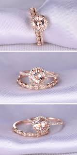 30 Best Engagement Images On Pinterest Engagement by Best 25 Wedding Rings Rose Gold Ideas On Pinterest Gold