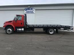 2018 International 4300, Waterford WI - 5002505147 ... Lynch Truck Center Chicago Tow Wrecker Or Car Carrier Waterford Fills Your Commercial Fleets Needs Miller Industries Trucks By Used Rollback For Sale Ford And More Welcome To World Towing Recovery New 2018 Kenworth T800 With Vulcan V70 35 Ton Near Intertional 4300 Wi 02505147 Artstation Vintage John Maurcio Pictures Of Best Inc 7335 W 100th Pl Bridgeview Il Dealersnew Service And Parts Youtube