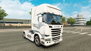 Skin Porsche Tractor Scania For Euro Truck Simulator 2 The 2019 Porsche Cayenne Ehybrid Is A 462 Horsepower Plugin People Gemballa Tornado 750 Gts Turbo Stuttgart Pony 2015 S Review First Drive Car And Driver 2018 Debuts As Company Says Its More 911like Than Vintage Car Transport On Truck Stock Photo 907563 Alamy Weird Stuff Wednesday 1987 911 Ford Fire Truck Daimler Macan Look Image Gallery Expands Platinum Edition Used Cars Trucks Lgmont Co 80501 Victory Motors Of Colorado Dealer Inventory 2013 Us Rennlist