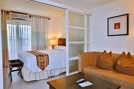 100 One Bedroom Design Suite Crown Regency Hotels Resorts