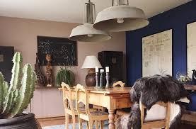 farbinspiration fürs wohnzimmer housesafari wohnblog