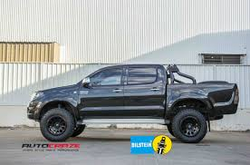 Bilstein Shocks High Quality Bilstein Suspension Lift Kits 3 Ultimate Lift Kit With Toytec Bilstein Coilovers Toyota Tundra Suspension 101 Pick The Right Setup For Your Ride Tread Magazine Lifted Trucks Problems And Solutions Auto Attitude Nj Towing A Lifted Truck Pirate4x4com 4x4 Offroad Forum The Pros Cons Of Having 2017 Chevy 2500hd 4bds Lift Fox Shocks 20x9 Fuel Maverick Lift Kit 12018 Gm 68 Stage 1 Cst Performance Online Truck Gallery Truckin Kelderman Pennsylvania All American Jeep In Tamaqua Havoc Offroad 45 Nitrogen Shocks Fast