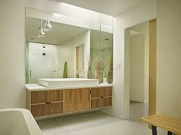 Modern Bathroom Best Of Mid Century Modern Bathroom Ideas For ... Small Mid Century Modern Bathroom Elegant Inspired 37 Amazing Midcentury Modern Bathrooms To Soak Your Nses Design Vanity Hd Shower Doors And Paint In Remodel Floor Tile Best Of Ideas For Best Mid Century Bathroom Style Project Sewn With Metro Curtain 74 Most Magic Transform On Interior