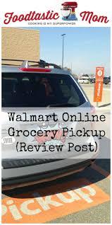 Electric Pumpkin Carving Tools Walmart by Best 25 Walmart Online Ideas On Pinterest Walmart Shopping