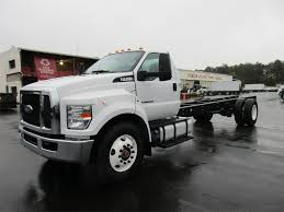FORD CAB CHASSIS TRUCKS FOR SALE Intertional Cab Chassis Truck For Sale 10604 Kenworth Cab Chassis Trucks In Oklahoma For Sale Used 2018 Silverado 3500hd Chevrolet Used 2009 Freightliner M2106 In New Chevy Jumps Back Into Low Forward Commercial Ford Michigan On Peterbilt 365 Ms 6778 Intertional Covington Tn Med Heavy Trucks F550 Indianapolis