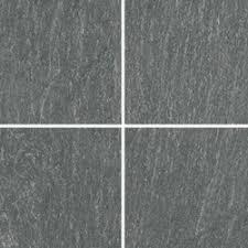 Slate Flooring Tiles Floor