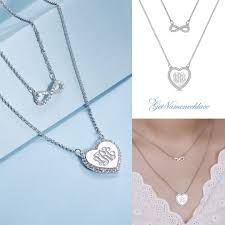 20% Off - Get Name Necklace Coupons, Promo & Discount Codes ... Before A Name Necklace Two Type Initial To Make With The Of K18 18karat Gold 18k Necklaces Excellent Enter Mynamenecklace Reviews 209 Mynamenklacecom Sitejabber Iced Out Custom Bubble Name Pendant Code Blue Jewelry Christmas Gift For Nurse Necklace Stethoscope Engraved Graduation Personalized Gifts And Jewelry Eves Addiction My 15 Coupon Code 20 Off Coupons Bed Bath Sterling Silver Cubic Zirconia N Initial 18k Goldsilver Plated Three Goldstore Goldstorejewlry Twitter Gothic Customized Your Best Friend Her Bresmaid Gifts Mother Nh02f49 Off Get Promo Discount Codes