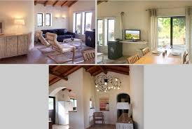 lovely cottage near odiaxere algarve portugal with 2
