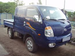 Used 2008 KIA Bongo Photos, 2902cc., Diesel, Manual For Sale Mazda Bongo Truck 2011 For Sale Japanese Used Cars Cartanacom Car Exporter Gtrading Mazda Shopping Today On Commercial Drive In Va Flickr 1997 For Sale Stock No 37400 097071979 Top Shift Motors Kia Bongo Frontier Double Cab Filemazda Brawny Cabjpg Wikimedia Commons 2005 From Jjancarpagescom 3 Google Japan 4x4 Motor Pinterest And Kia Frontier Single Cebuclassifieds 2007 Oct White Vehicle Za63629