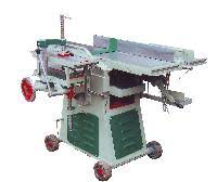 woodworking machinery in delhi manufacturers and suppliers india