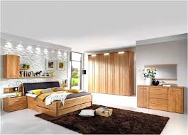 bankverbindung otto versand deutschland luxusschlafzimmer