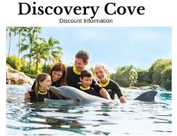 Discovery Cove Coupons 2018 - Boundary Bathrooms Deals Best Pizza Coupons June 2019 Amazon Discount Code July Tips For Visiting Seaworld San Diego For Family Trips While Going To The Orlando Have Avis Promo Upgrade Azopt Card Mushybooks Payback Coupon Book App Online Codes Bath And Body Works Belk Seaworld Gold Coast Adventure Island Deals Can I Reuse K Cups Pelotoncycles Promo Codes 122