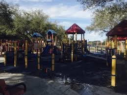 A.D. Barnes Park | South Florida Finds Kids Get Their Feet Wet To Start New Season 6340 Sw 44th St For Sale Miami Fl Trulia Iron Mountain Estate 5star Ed5bath Vrbo Doubletree By Hilton Hotel Ami Airport Cvention Center Green Cove Springs Historic Park Reopens After Multimillion Citys Oldest Park Turns 100 Donner Mark Milestone With Treading Water Pool Shortage Presents Challenge For High Schools 6450 28th Rent Hotel Near Seaworld San Diego Holiday Inn Express Ad Barnes Nature Is Awesome