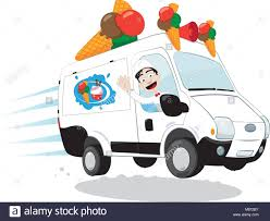 Milk Delivery Van Stock Photos & Milk Delivery Van Stock Images - Alamy Ice Cream Truck Mister Softee Stock Photos Today Bangshiftcom Intertional Metro Lets Listen The Jingle Extended Angel Face Home Facebook Blue Bell Ice Cream Truck Delivery Youtube Cream Truck Nh Maine White Blue On Photo Download Now 0497030 Georgia In Atlanta Ga Dallas Trucks Fort Worth Bbc Autos Weird Tale Behind Ice Jingles
