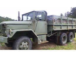 1970 AM General M35 For Sale | ClassicCars.com | CC-893583 1986 Am General M927 Stake Truck For Sale 3900 Miles Lamar Co Top Reasons To Own An M35 Deuce And A Half Youtube Army Surplus Vehicles Army Trucks Military Truck Parts Largest Hemmings Find Of The Day 1969 Bobbe Daily For Classiccarscom Cc1055949 1970 And A 6x6 Will Redefine Your Idea Of Rugged Forsale Best Used Trucks Pa Inc Cariboo 6x6 Military Surplus Parking Stock Photo Edit Now Used 2001 Freightliner Fc80 For Sale 2111