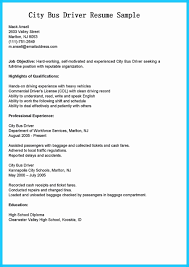Forklift Driver Resume Gorgeous Truck Driver Resume Objective Truck ... Resume Examples For Truck Drivers New 61 Awesome Driver Sample And Complete Guide 20 24 Inspirational Lordvampyrnet Cdl Template Resume Mplate Pinterest Elegant Driving Best Example Livecareer How To Write A Perfect With Format Luxury Lovely Image Formats For Owner Operator 32 48