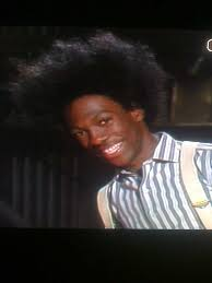 100 Eddie Murphy Ice Cream Truck 55 Best Images Murphy Comedy Movies Funny Movies