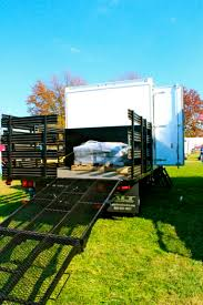 Photos | Box Truck Ramps Amazing Food Trucks For Super Bowl Goers Roaming Hunger Beauty Contest Iowa 80 Truckstop Proseries Commercial Lawn Truck Intertional Harvester Wikipedia Photo Gallery My Best Img_201809_084542606 Used Countryside Motors Chevrolet Buick Hustler Turf Polaris Videos 2018 Hino 155dc Custom Landscape Irrigation Landscaping