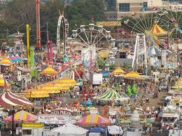 Pumpkin Patch Rv Park Hammond La by 2018 Louisiana Festivals And Top Events And County Fairs You