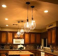 lighting industrial lighting hanging lighting by benclifdesigns