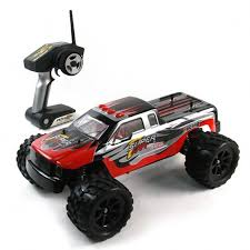Amazon.com: Wltoys L969 2.4G 1:12 Scale Remote Comtrol RC Cross ... Rc Nitro Gas Truck Hsp 110 24g 4wd Rtr 88042 Rchobbiesoutlet Remote Control Car Electric Monster Truck Offroad Racing Hail To The King Baby The Best Trucks Reviews Buyers Guide Cars Full Proportion 9116 Buggy 112 Off Road Redcat Volcano Epx 24ghz Redvolcanoep94111bs24 Rgt Racing Scale 4wd Rock Crawler Climbing Trigger At Bigfoot 4x4 Open House Axial Releases Ram Power Wagon Photo Gallery 70kmhnew Arrival 118 Jjrc A979b Radio Dragon Light System For Short Course Pkg 2 Tamiya Lunch Box Van Kit Towerhobbiescom