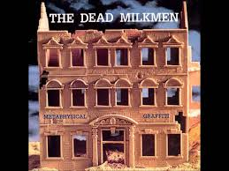 Dead Milkmen I Tripped Over The Ottoman - YouTube Roadsendnaturalist Roads End Naturalist Raptormaniacs San Diego Zoo Part I Reptile Mesa Lovely Plantings My Adventures In Gardening Big White Throat Monitor Lizard Reptilians Do It Best 1985 Best Amazing Lizards Images On Pinterest Chameleons Lorde Archives The Key Digital Wallpaper Beautiful Ldon V House Pet Updates Chris And Ash Discussions Of Exotic Species Music Concerts Life Dead Milkmen Laurel Hill July 2010