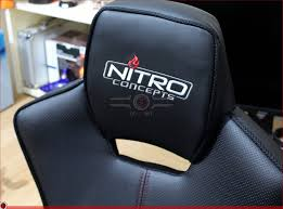 Nitro Concepts E200 Race Series Gaming Chair Review ... Free Images Structure Seball Row Bench Game Chair Dxracer Gaming Chair Cover All Star Game Rocking Baseball Econstor Kids Swivel Ottoman Glove Ball Faux Leather Recliner Teens Room Toy Sports Inflatable 1 Set Toys Games Mulfunction Black Adjustable Hydraulic Home Office Desk Student Computer Buy Chairhydraulic Kane X Professional Nemesis Neon Blue Classic Helmet 3d Model Galpublicgnublender 10 Boston Red Sox And Fenway Park Facts You Never Knew About Ergonomic Racing Style High Back Seat Massage