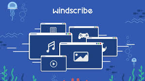 Windscribe VPN Pro Subscription: 3-Year $13.50, 5-Year - Slickdeals.net Ll Bean Promo Codes December 2018 Columbus In Usa Start To Finish Guide Using Reddit Ads Generate Sales For Your The Choice Parody Original Oil On Thrift Art By Dave Pollot How I Went From Underemployed Waitress The Top 1 Of Millennials Get Free Xbox Live Some Ways That You Must Try 23 Off Line Coupon Codes August 2019 10 Clever Aldi Hacks Youll Regret Not Trying Hip2save Make A Reddit Bot Python Specific Thread Quora Didnt Enjoy My Birthday And Got Bills Thought Someone Could These Coupons Are Valid Next 90 Years Mildlyteresting Code Nike Kwazi 3cc26 438b4 Hm Dont Plan Using Comment If Used Only One Time
