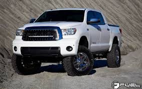 Toyota Sequoia Wheels | Custom Rim And Tire Packages For Custom ... New 2019 Toyota Sequoia Trd Sport In Lincolnwood Il Grossinger Limited 5tdjy5g15ks167107 Lithia Of 2018 Trd 20 Top Upcoming Cars Used Parts 2005 Sr5 47l Subway Truck 5tdby5gks166407 Odessa Wikipedia Canucks Trucks Is There A Way To Improve Mpg City Modified Stuff Pinterest Pricing Features Ratings And Reviews Edmunds First Look At The New Clermont Explore 2017 Performance Lease Deals Specials Greensburgpa