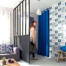 castorama chambre cloisons amovibles chambre graphique dinspiration cloison amovible