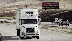 Otto, The Self-driving Trucking Startup Bought By Uber, Is Being ... Movers Sydney Pmiere Van Lines Moving Company Our Drivers Atlas Trucking Llc Logistics Hiring Now Euro Truck Rand Mcnally Navigation And Routing For Commercial Trucking Jjryan1s Favorite Flickr Photos Picssr A1 Family Owned Operated Free Estimates Licensed Homepage Grupo Van Lines Pays A Price On The Highway Youtube Best Image Kusaboshicom Shell Trucks Into Future With Hyperefficient Solar Tractor Trailer Gaming Home Atlascargo Cadianbased Freight Forwarding Company