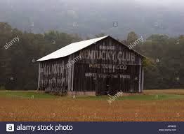Old Mail Pouch Tobacco Barn In Southern Indiana Stock Photo ... Catalogers Corner Barns Field Trip South Tobacco And Woodwork Wood Shop Barn Virginia Tobacco Barns 1940s Google Search Memories Shadowy This Barn Is Visible From Us Route Flickr Project 365332 A Teaser Emily Carter Mitchell Carolyns Travel Stories Recumbent Conspiracy Theorist Ride B O Trail Asheville Shopping Holly Mathis Interiors Historic Houses Pinterest Old Outdoor Places Spaces Greensboro Daily Photo Log Type Typical For North Carolina Group