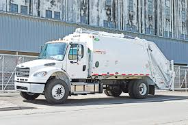SWS Fall 2016 Newsletter - SWS Equipment Products Wastebuilt Pompano Waste Management Condor Leach Garbage Truck Youtube Intertional Trucks In Pennsylvania For Sale Used Classic Refuse Leach Trash Street Sewer Environmental Equipment Elindustriescom 2017 Freightliner M2 106 With Packer 4072 Fargo 31 Yard 2rii Municipal Inc 1992 Volvo Wx64 Trash Truck Item I9217 Sold February 4 Pictures Flickr