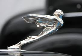 Art In Motion: The World's Most Elegant Radiator Mascots Mack Truck Hood Ornament Solid Brass Bulldog Salesman Sample Cigar Rubber Duck On Convoy Mack Rs700l At Museu Flickr Vintage Truck Bulldog Hood Ornament 87931 Chrome Hot Rod Rat Mack Truck Bulldog Hood Ornament Original Wmounting Bracket Vintage Mascot 5940 Pclick A Chromed The Front Of A B75 Keychain Ebay Jabal Al Dukhan Bahrain Jan 15 Stock Photo Edit Now 362841395 Bull Dog Truckerstoystorecomau Fleece Blanket For Sale By Kathy Clark