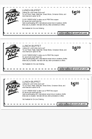 Print Hut Coupons 50 Off On Pizza At Hut Monday Friday Hut Coupon Online Codes 2019 5 Power Lunch Coupon From Dollarsaver Promo Code Td Car Rental Discount Free Code Giveaway 2 Medium Pizzas Nova Pladelphia Eagles 2018 Why Should I Think Of Ordering Food Online By Dip Free Wings Pizza Recent Whosale Coupons For January Jump N Play Avon Pin Kenwitch 04 Life Hacks Set Rm1290 Nett Only