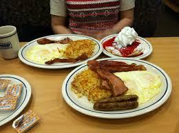 Machine Shed Breakfast Buffet Appleton by ບ ນ ທ ກ ການຫ ດ ນ ຳ ໜ ກ U2013 4 ອາ ທ ດ