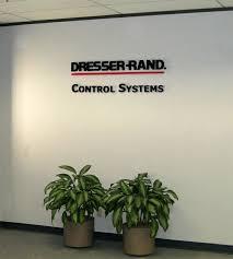 Dresser Rand Olean Ny Jobs by 100 Dresser Rand Job Cuts Dresser Rand Painted Post Ny