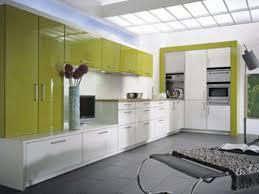 tipps zur richtigen pflege hochwertiger küchen teil 1