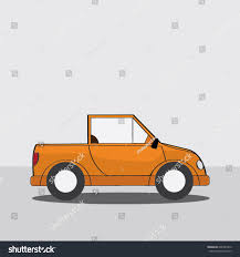 Cartoon Pickup Truck | EZ Canvas Old American Blue Pickup Truck Vector Illustration Of Two Cartoon Vintage Pickup Truck Outline Drawings One Red And Blue Icon Cartoon Stock Juliarstudio 146053963 Cattle Car Farming Delivery Riding Car Royalty Free Image Cute Driving With A Christmas Tree Art Isolated On Trucks Download Clip On 3 3d Model 15 Obj Oth Max Fbx 3ds Free3d White Background