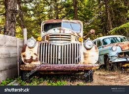 Kalispell Mt August 2 Old Cars Stock Photo 346671575 - Shutterstock Old Cars And Trucks Painter On A Bicycle Rusted Junk In Old Car City White Georgia Stock Images Of Cars And Trucks Dowload Classic Truck Wallpaper Desktop Wallpapersafari Antique Collector For Sale Car Wallpaper Free Wallpapers To Download Featuring Pictures Of Vintage All Top Alabama Classic 4x4s Trade Home Abandoned Ontario Canada 2016 Junkyard 040 Really Are My Thang Pinterest Chevy Kalispell August 2 In The Junk Yards Photo Galleries To Download