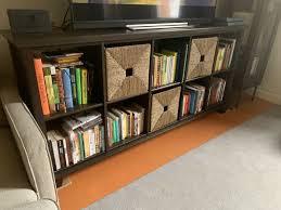 sideboard tv bank regal wohnzimmer regal