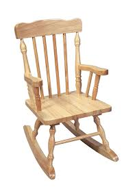 Amazon.com: Gift Mark Child's Colonial Rocking Chair, Natural ... Colonial Armchairs 1950s Set Of 2 For Sale At Pamono Child Rocking Chair Natural Ebay Dutailier Frame Glider Reviews Wayfair Antique American Primitive Black Painted Wood Windsor Best In Ellensburg Washington 2019 Gift Mark Childs Cherry Amazon Uhuru Fniture Colctibles 17855 Hitchcok Style Intertional Concepts Multicolor Chair Recycled Plastic Adirondack Rocker 19th Century Pair Bentwood Chairs Jacob And