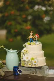 83 best Wedding Cake Toppers images on Pinterest