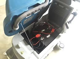 100 tennant floor machine batteries 100 tennant floor