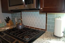 snazzy a daltile whisper green glass tile everything glitters to