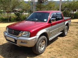 2003 Mitsubishi Strada Pickup Truck 4WD | Pick Up Trucks For Sale ... Mitsubishi Fuso With Thermoking Reefer Box For Sale By Carco Truck Hooniverse Weekend Edition Dielfumes The Mitsubishi Fg 4x4 Canter 75 Ton Diesel Truck In United Mitsubishifusofm8ntruckswwwapprovedautocoza Mitsubishi Fuso 4x4 Craigslist 28 Images Bing Fighter A Solid Investment Long Term Value New 2017 Mitsubishi Fe160 Box Van Truck For Sale 8230 Pantech Trucks Jpn Car Name Forsalejapantel Fax 81 561 42 Live To Surf Original Tofino Shop Surfing Skating Heavy Duty Trucks 1995 Mountain View Kingston St Andrew