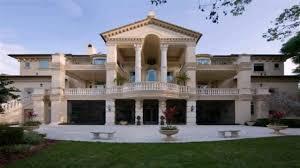 100 Architecture Houses Roman House Design See Description