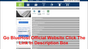 BlueHost Review: Best Web Hosting Company Reviews - YouTube Best Web Hosting 2017 Review Youtube Dot5hosting What Do Client Reviews Say In 2018 Top 10 Cheap And Hostings In Now Siteground Hosting Review For Starters Small Wordpress Comparison Companies 2016 Picks Comparisons 5 Best Web Provider 7 Sites Company Bd Bangladesh Searching Video Dailymotion Services Performance Tests