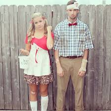 Spirit Halloween Lakeland Fl 2014 by 80 Best So Classy Halloween Costumes Images On Pinterest